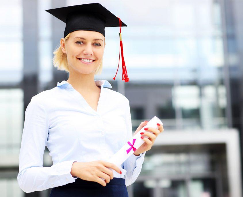 happy-graduate-student