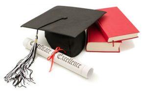 celebration-of-graduation