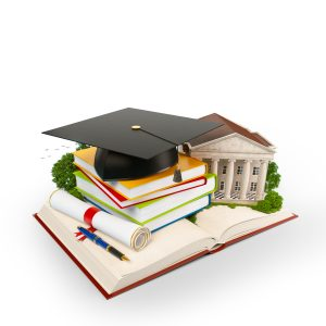 mortarboard-books-university