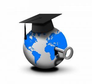 globe-with-key