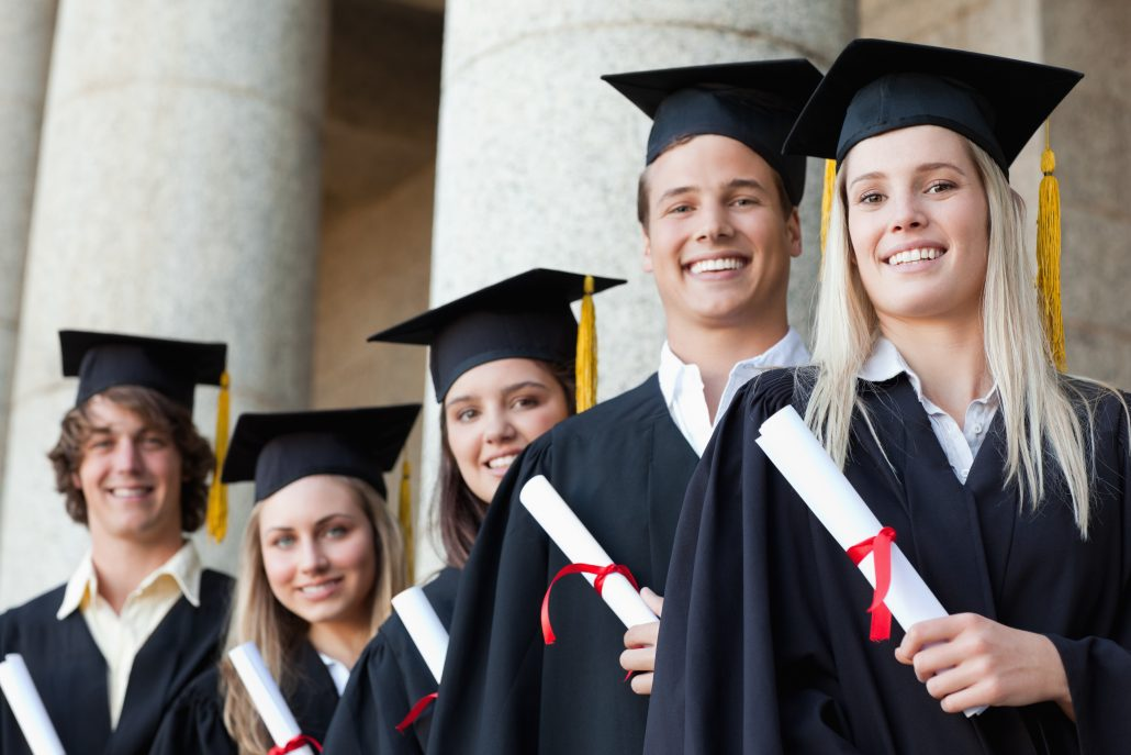 mba-graduated-students